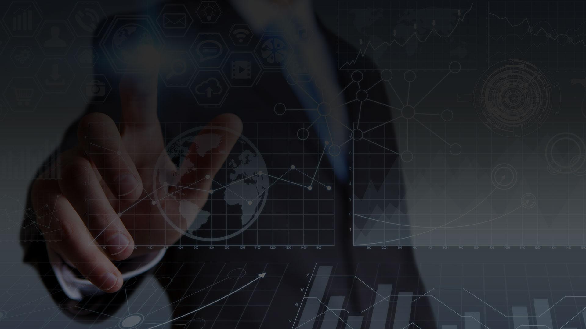 Le-Marketing-Digital-dans-l'entreprise