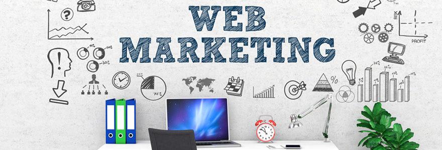 Agence Web Paris