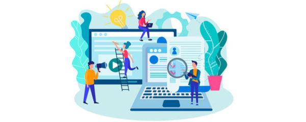 concevoir un questionnaire en ligne